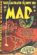 Mad Vol 1 10