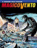 Magico Vento Vol 1 51
