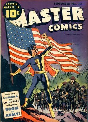 Master Comics Vol 1 30.jpg