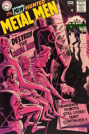 Metal Men Vol 1 33.jpg