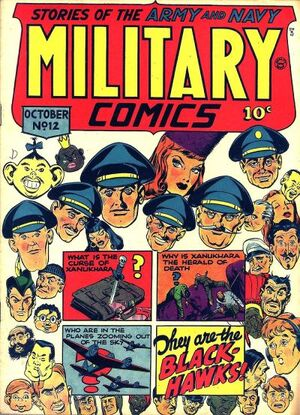 Military Comics Vol 1 12.jpg