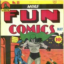 More Fun Comics Vol 1 55.jpg