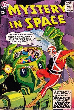 Mystery in Space Vol 1 53.jpg