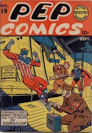 Pep Comics Vol 1 19.jpg