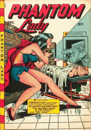 Phantom Lady (Fox) Vol 1 15.jpg