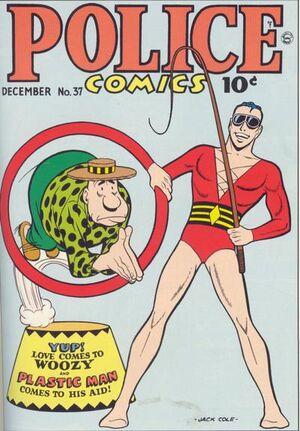 Police Comics Vol 1 37.jpg