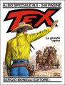 Speciale Tex Vol 1 6