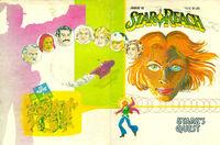 Star Reach Vol 1 18