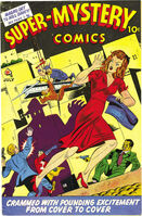 Super-Mystery Comics Vol 4 3