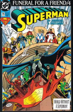 Superman Vol 2 76.jpg