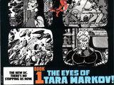 Tales of the Teen Titans Vol 1 42