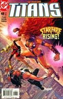 Titans (DC) Vol 1 48
