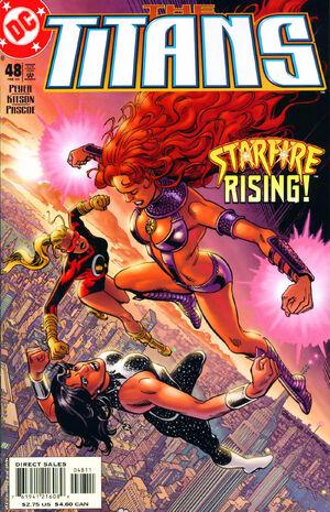 Titans (DC) Vol 1 48.jpg