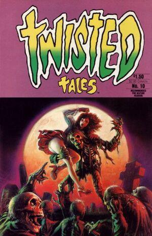 Twisted Tales Vol 1 10.jpg