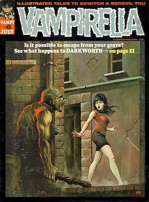 Vampirella Vol 1 6.jpg