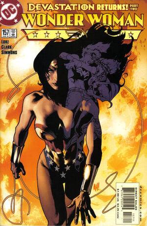 Wonder Woman Vol 2 157.jpg