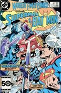 World's Finest Comics Vol 1 316
