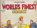World's Finest Vol 1 48