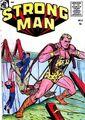 A-1 Comics Vol 1 139