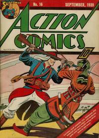 Action Comics Vol 1 16.jpg