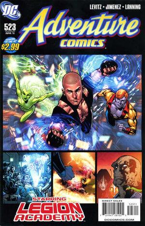 Adventure Comics Vol 1 523.jpg