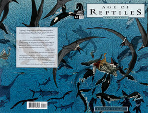 Age of Reptiles The Journey Vol 1 4.jpg