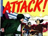 Attack! Vol 2 7 (3)