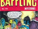 Baffling Mysteries Vol 1 23