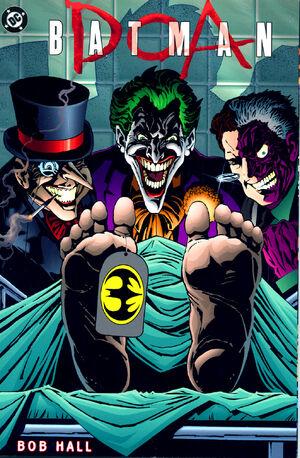Batman DOA Vol 1 1.jpg