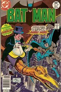 Batman Vol 1 287.jpg