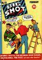 Big Shot Vol 1 43
