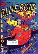 Blue Bolt Vol 1 26