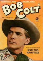 Bob Colt Vol 1 4