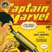 Captain Marvel Adventures Vol 1 35.jpg