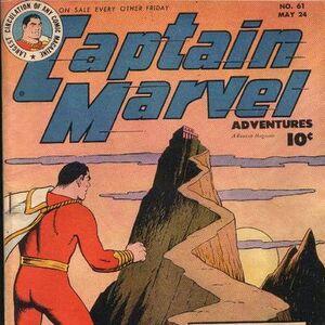 Captain Marvel Adventures Vol 1 61.jpg