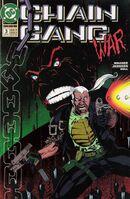 Chain Gang War Vol 1 3