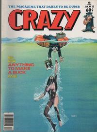 Crazy Vol 3 33