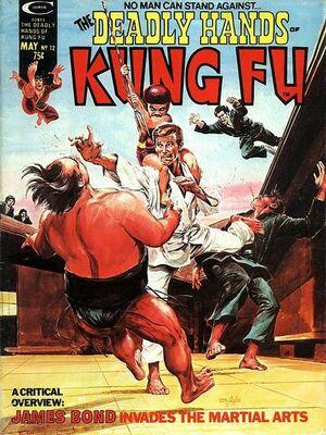 Deadly Hands of Kung Fu Vol 1 12.jpg