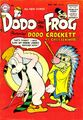 Dodo and the Frog Vol 1 87