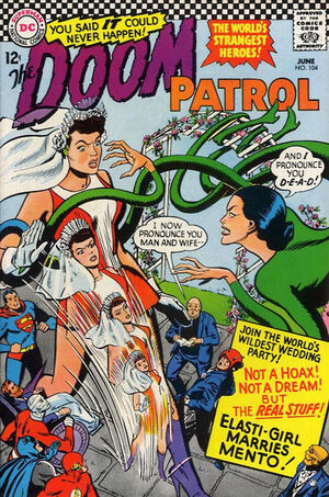 Doom Patrol Vol 1 104.jpg