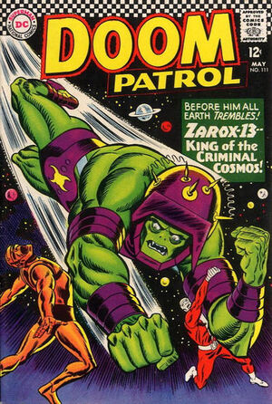 Doom Patrol Vol 1 111.jpg