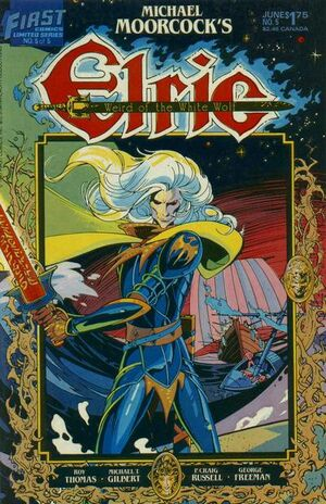 Elric Weird of the White Wolf Vol 1 5.jpg