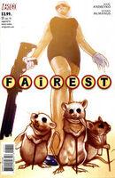 Fairest Vol 1 25