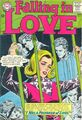 Falling in Love Vol 1 71