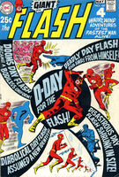 Flash Vol 1 187