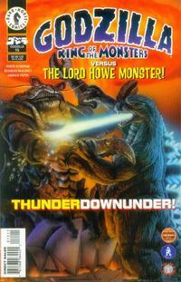 Godzilla Vol 2 15