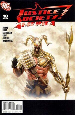 Justice Society of America Vol 3 18.jpg