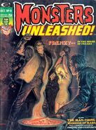 MonstersUnleashed8