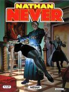 Nathan Never Vol 1 136