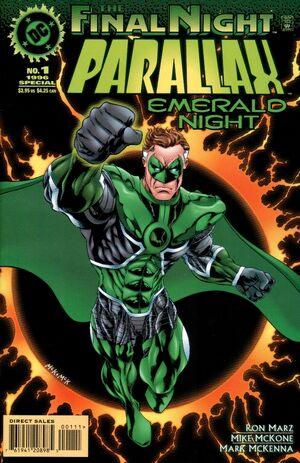 Parallax Emerald Night Vol 1 1.JPG